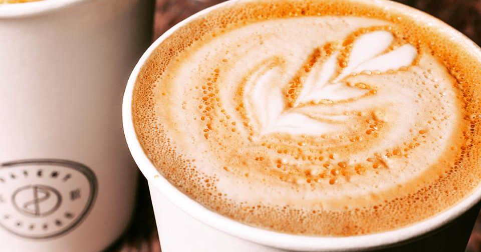 Best Cafes In Queens Ny