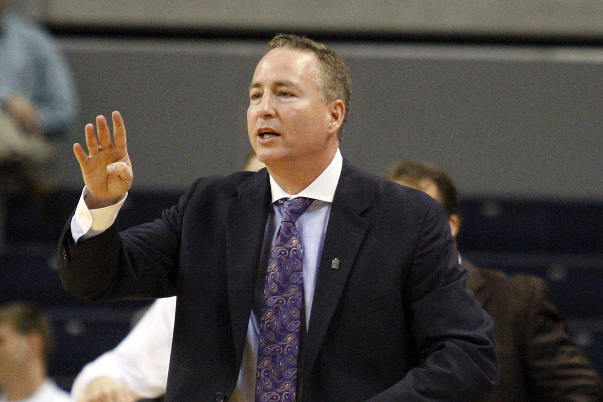 Billy Kennedy is working to get the Aggies back on the map for top Texas talent.