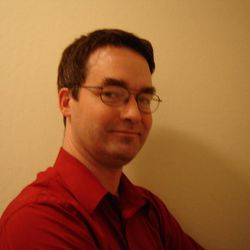 Steve Savage, a program management professional in Silicon Valley who also writes on geek jobs and culture.