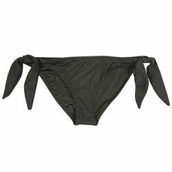 "<strong>Eberjey</strong> Moonshadow Ursula Bikini Bottom, <a href=""http://www.shopfortywinks.com/swim/eberjey-moonshadow-ursula-bikini-bottom.html#"">$74</a>"