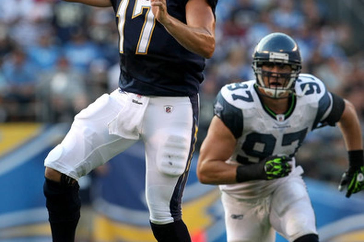 """via <a href=""""http://www1.pictures.gi.zimbio.com/Seattle+Seahawks+v+San+Diego+Chargers+6TSwz66HoiAl.jpg"""">www1.pictures.gi.zimbio.com</a>"""