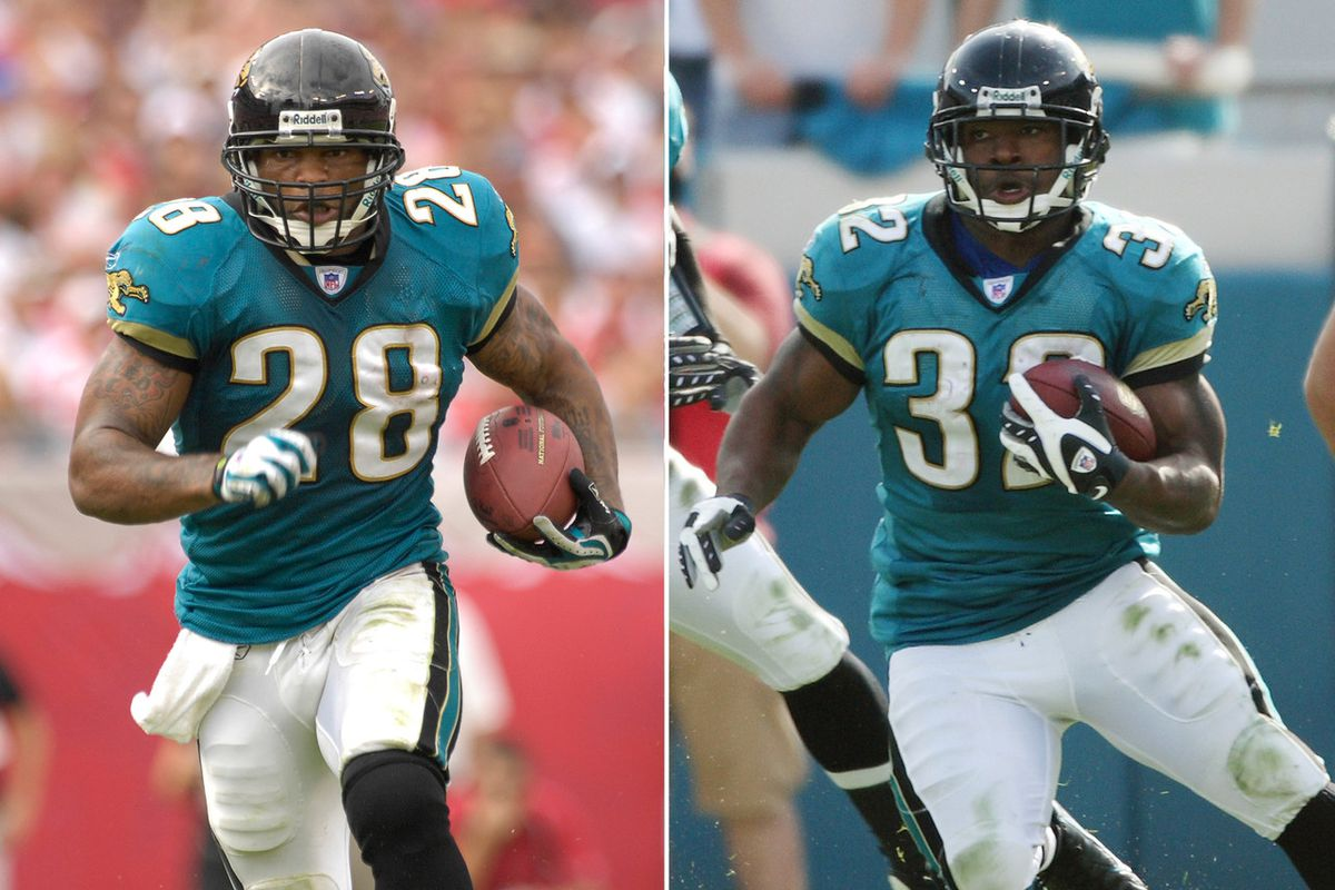 30-day-challenge-all-time-favorite-jaguars-running-back