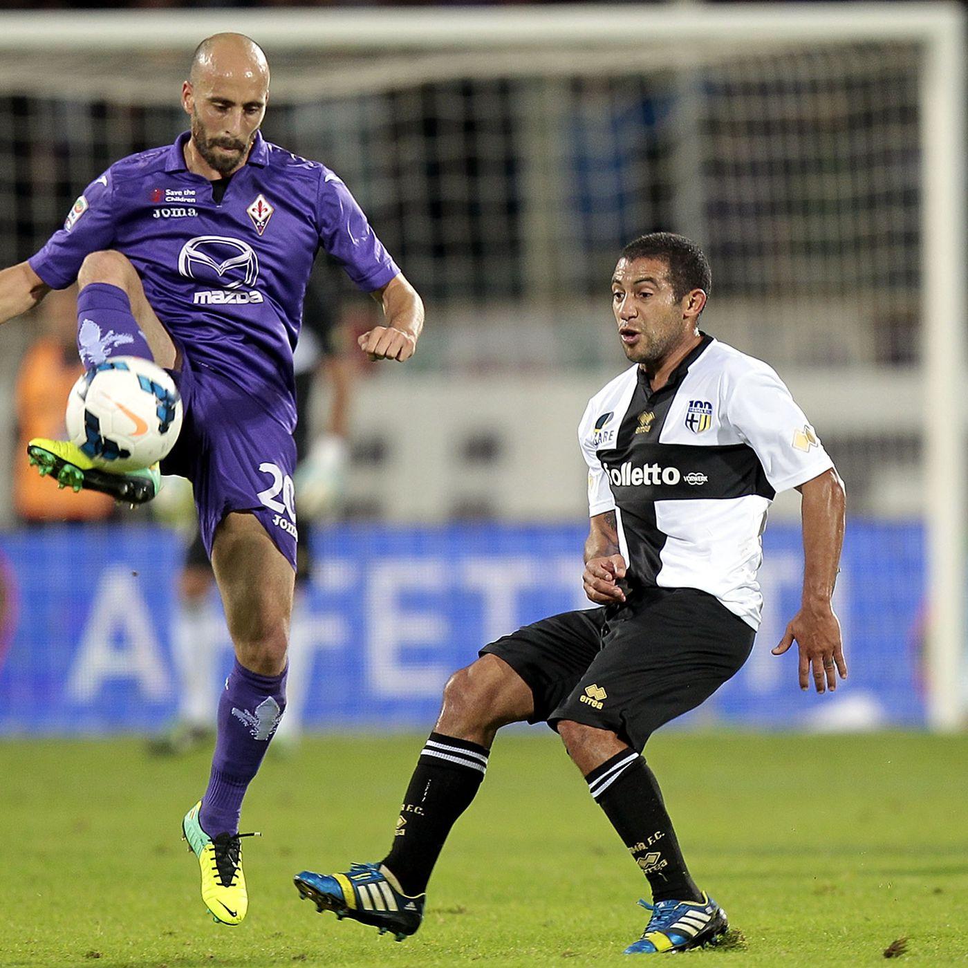 Fiorentina parma betting preview nfl betting gods cs go ranking