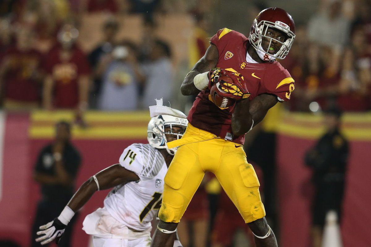 Marquise Lee