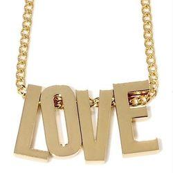 """Dallas + Carlos necklace, <a href=""""http://dallasandcarlos.com/oscar-necklace/"""">$167.72</a>"""
