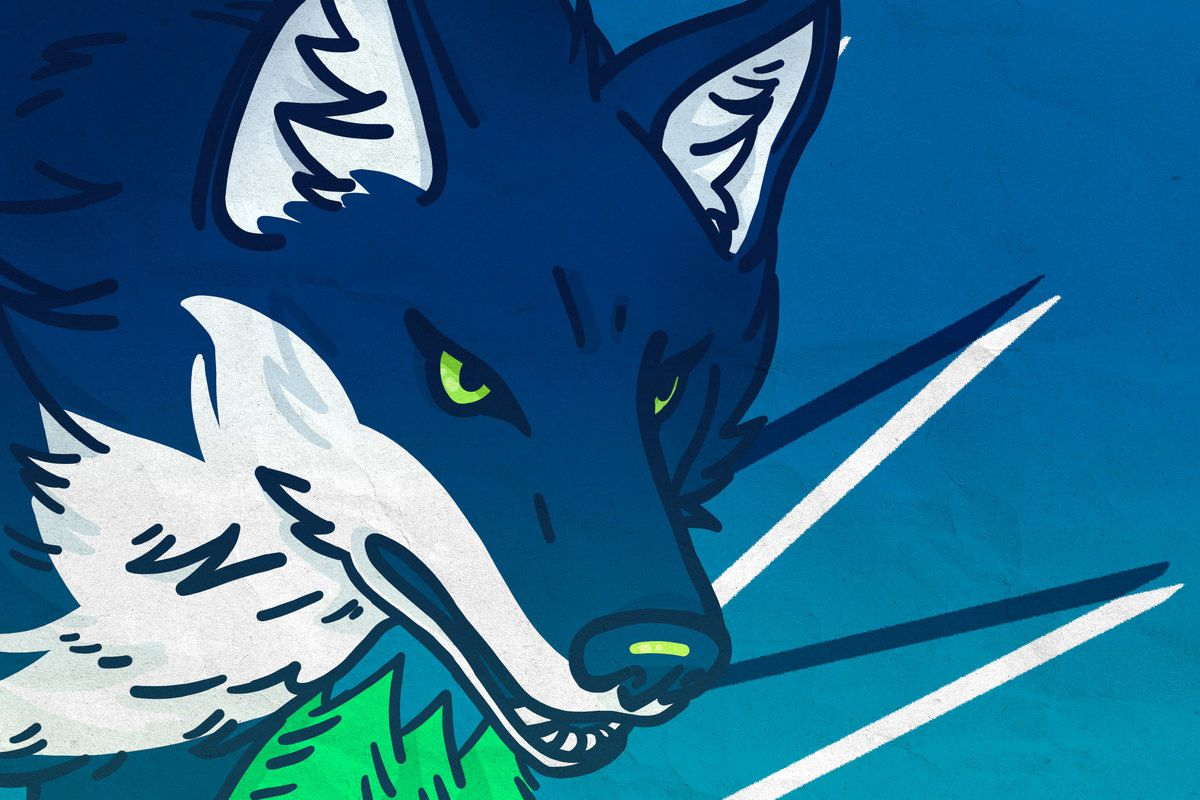 Five Reasons To Watch The Minnesota Timberwolves This Season The