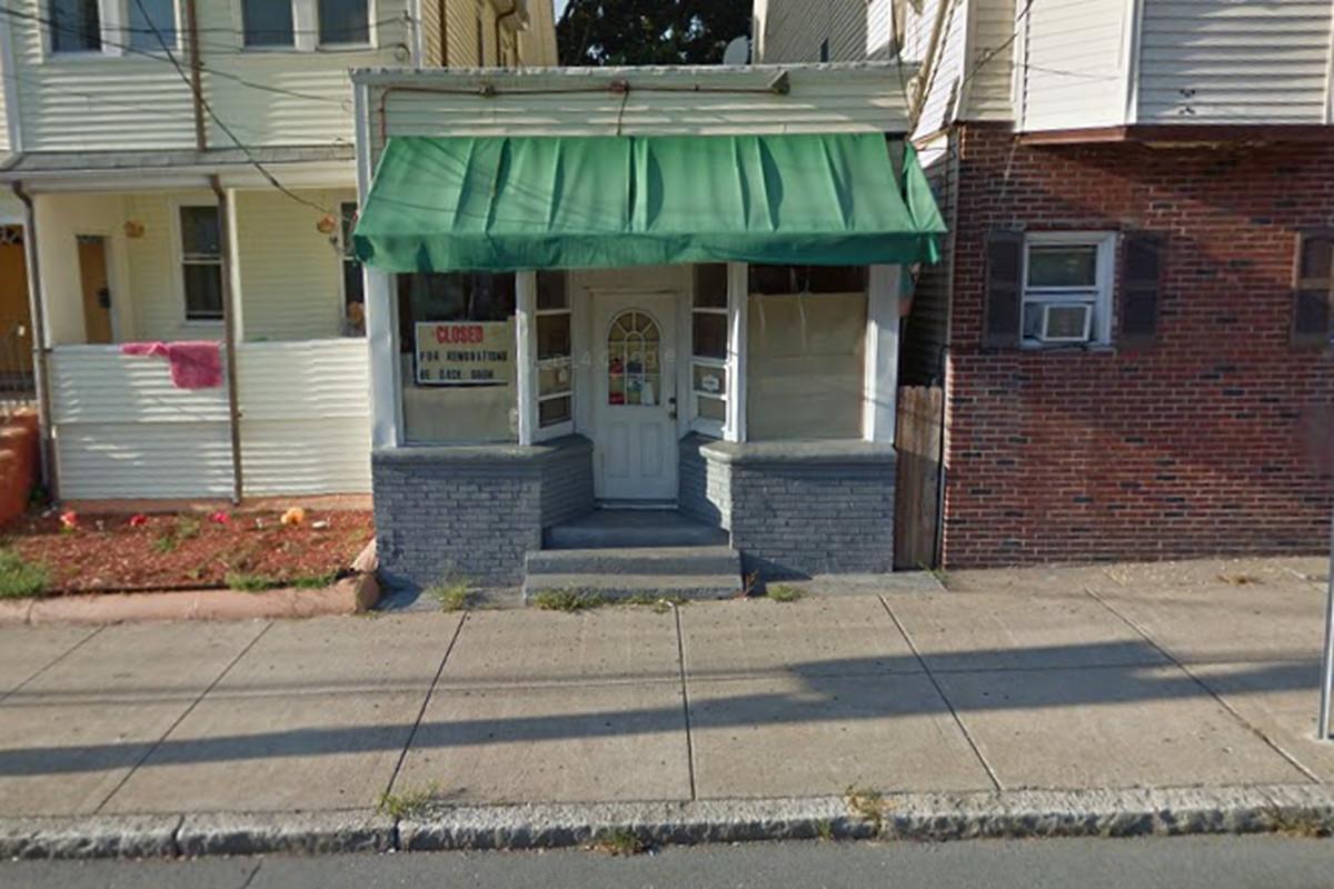 97 Medford St.