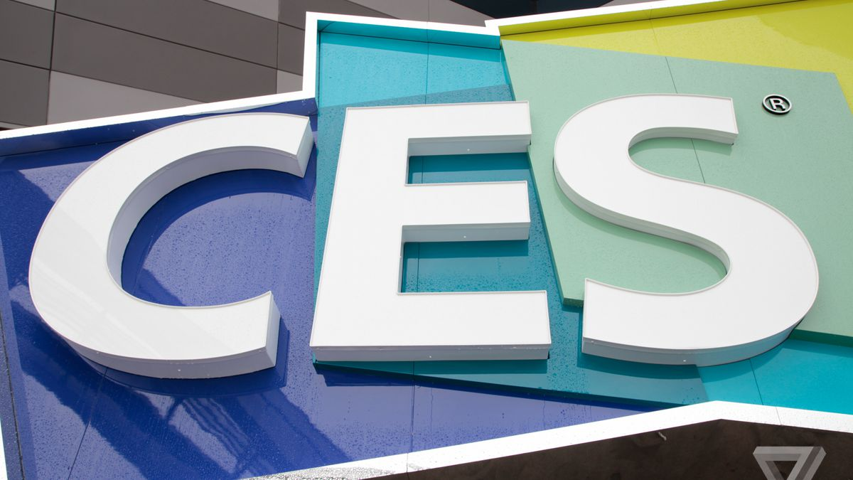 CES 2019: what to expect from the biggest tech show of the