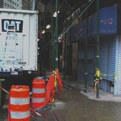 """<a href=""""http://ny.eater.com/archives/2013/02/postsandy_nyc_13.php"""">Restaurateurs: State Misled on Sandy Unemployment Bill</a>"""