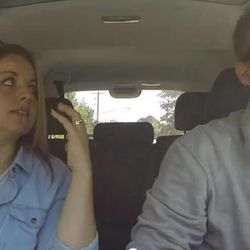 Couple's marriage skits go viral on YouTube channel, 'Modern