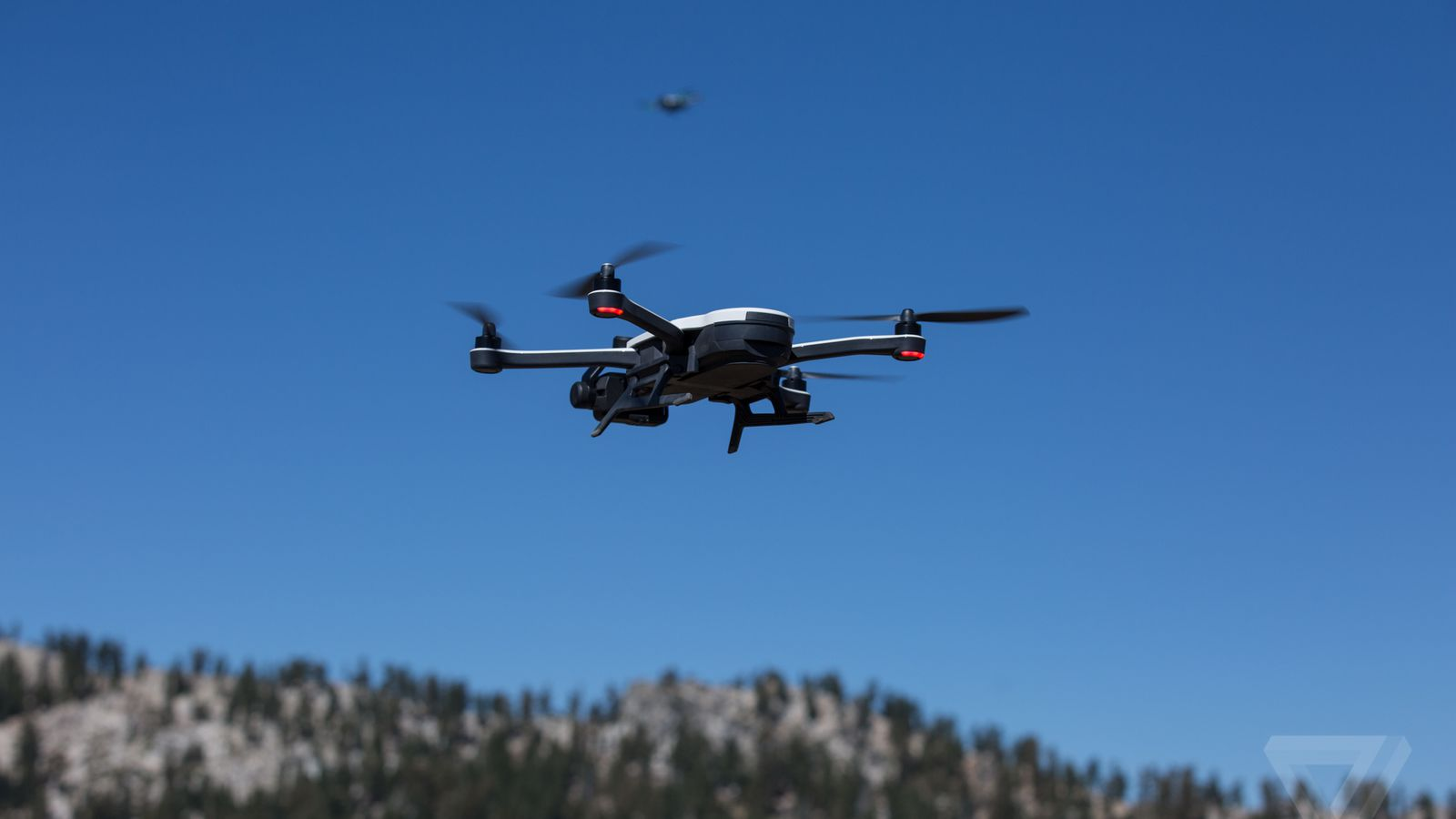 NASA Study Confirms Drone Buzzes are More Annoying than Cars