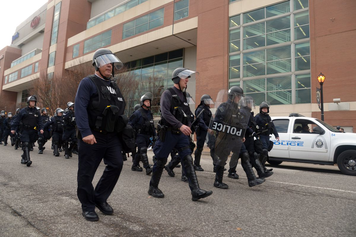 Police heading to MMP to defend Astros front office from TCB commenters.