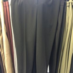 Pants, size 12, $109 (was $275)