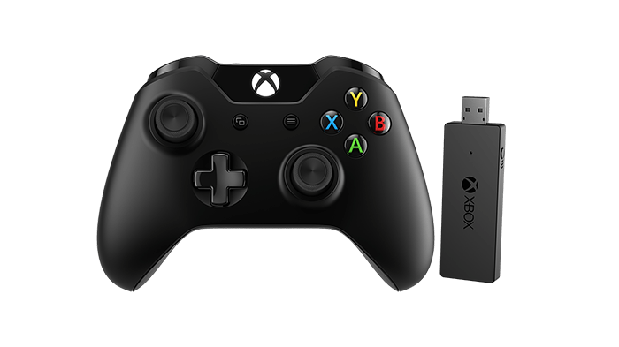 Best Game Controllers For Windows Pc Updated July 2016 Polygon