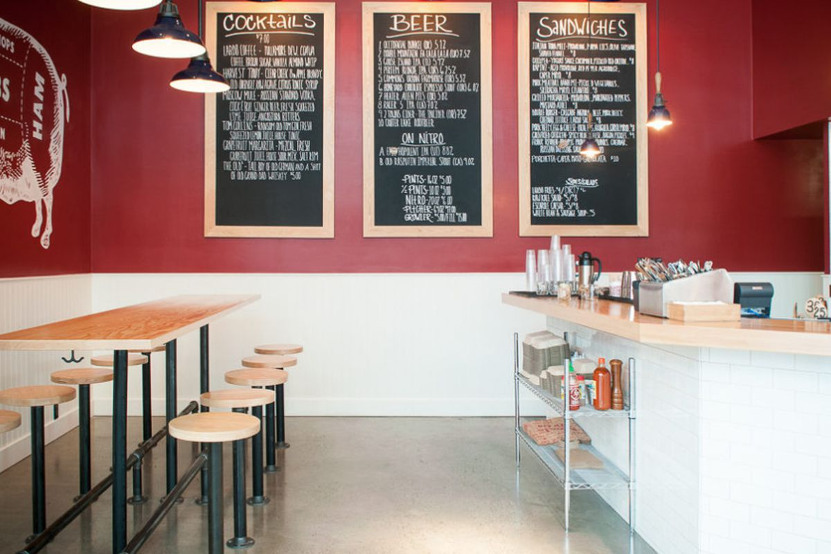 """<a href=""""http://pdx.eater.com/archives/2012/12/03/inside-the-west-end-outpot-of-lardo-open-now.php"""">Lardo Downtown, Portland, OR</a>"""