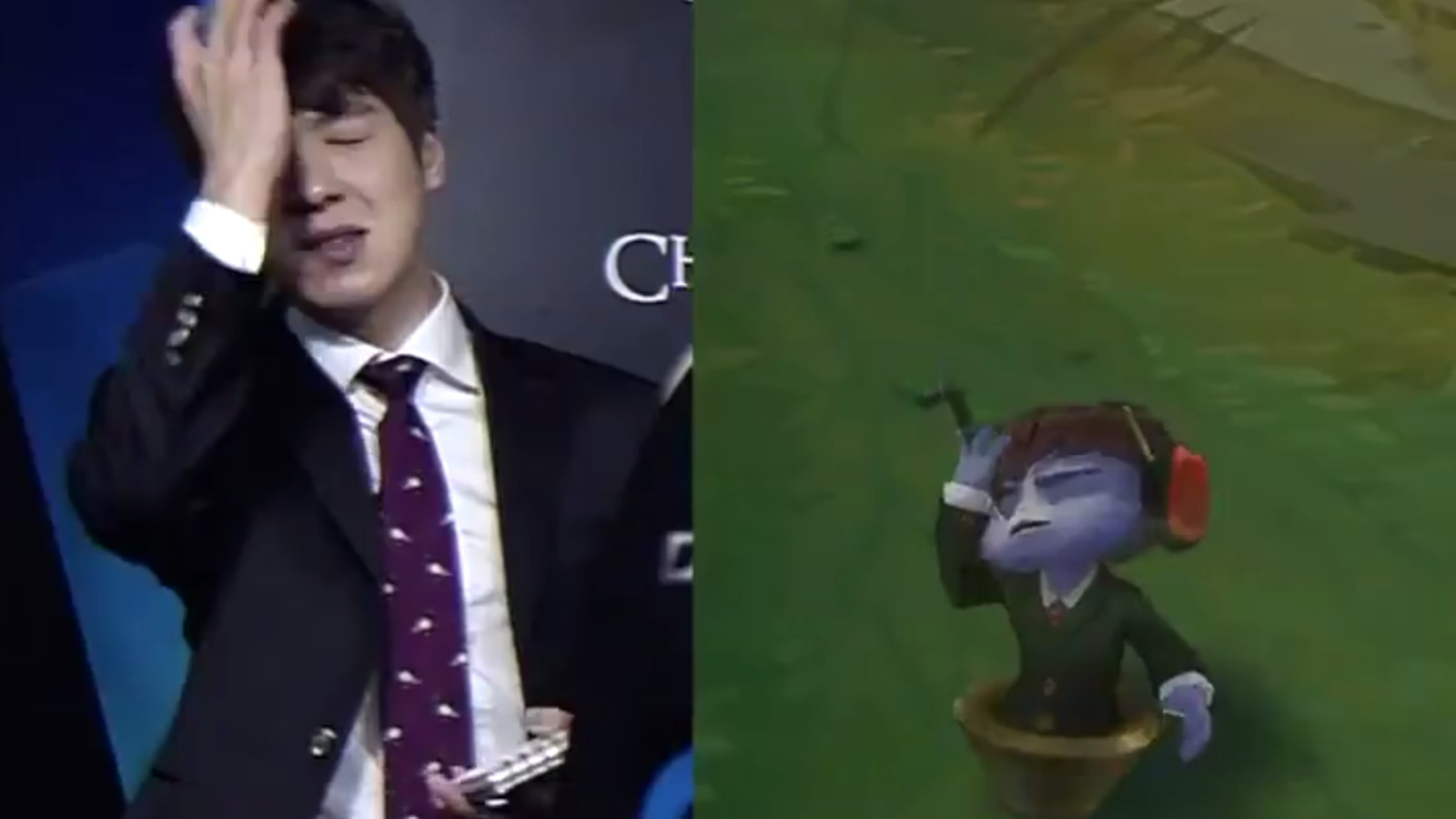 Riot shows off SKT skins' recall animations and they are ...