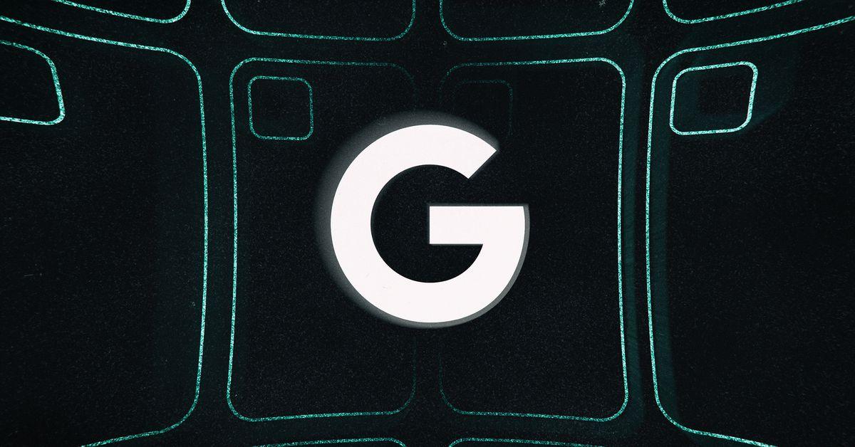 Google reportedly rescinds 2,000 contract worker jobs