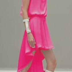 "Isabell skirt, <a href=""http://www.shopsplash.com/designers/alexis/alexis-isabell-skirt.html"">Alexis</a>, $327"
