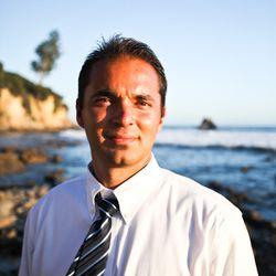 Greg Trimble lives in California. As a member of the LDS Church, he enjoys blogging about the gospel.