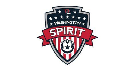 160410_washington_spirit_-_logo_slate.0