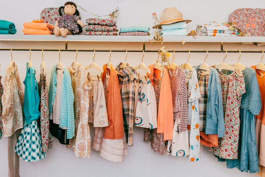 fb7284e8313 Where to Shop for Cute Children s Clothes in New York City - Racked NY