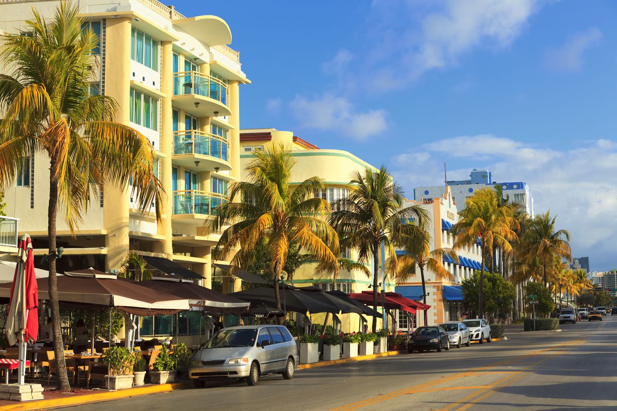Apartments For Sale In South Beach Florida