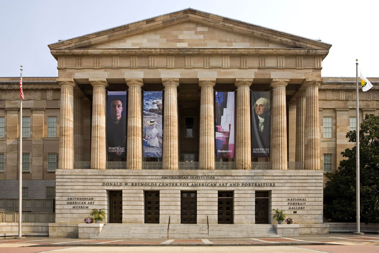 you can now download tickets to visit museums for free on sept 22nd