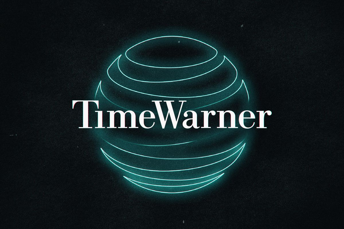 Att Finishes Acquiring Time Warner Becoming Massive Media
