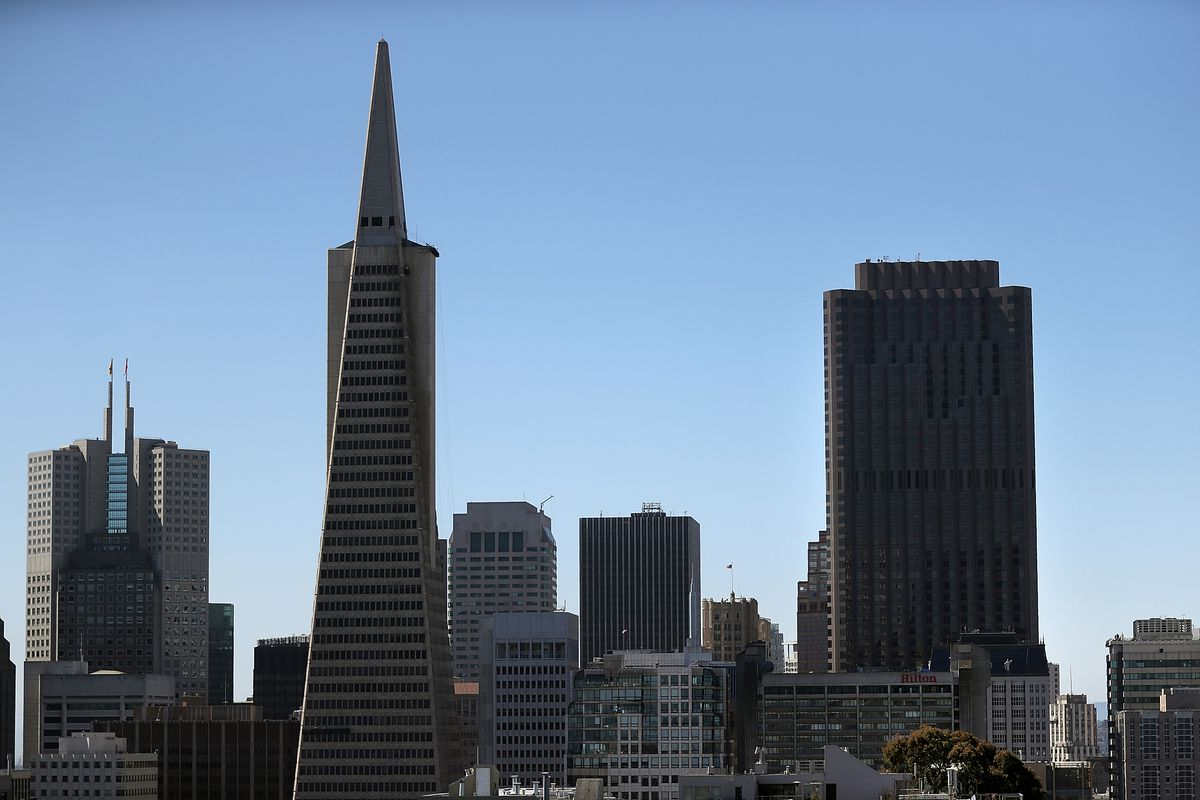 New Video Supporting ISIL Suggests Attacks On San Francisco Landmarks