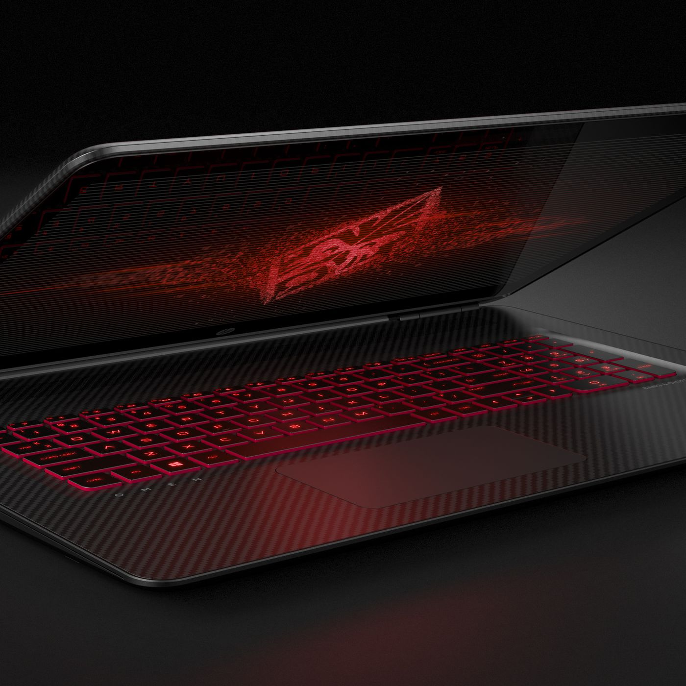 Hp S Omen 15t And Pavilion 15t Are On Sale For Cyber Monday The Verge