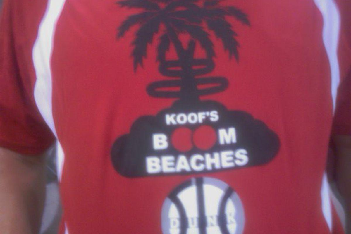boom beaches
