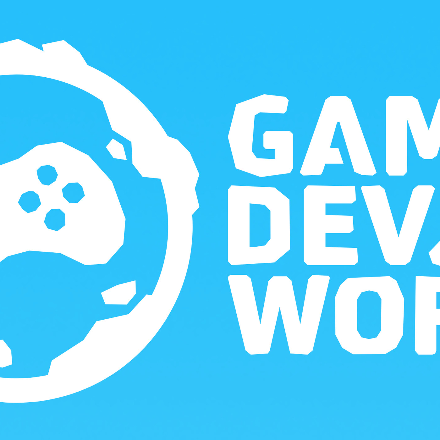 Gamedev world hopes to bring down language barriers - Polygon