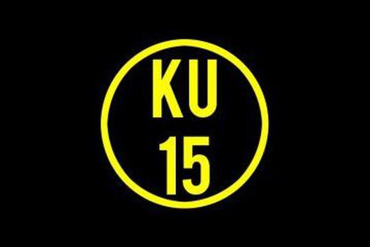 Kirk Urso #15
