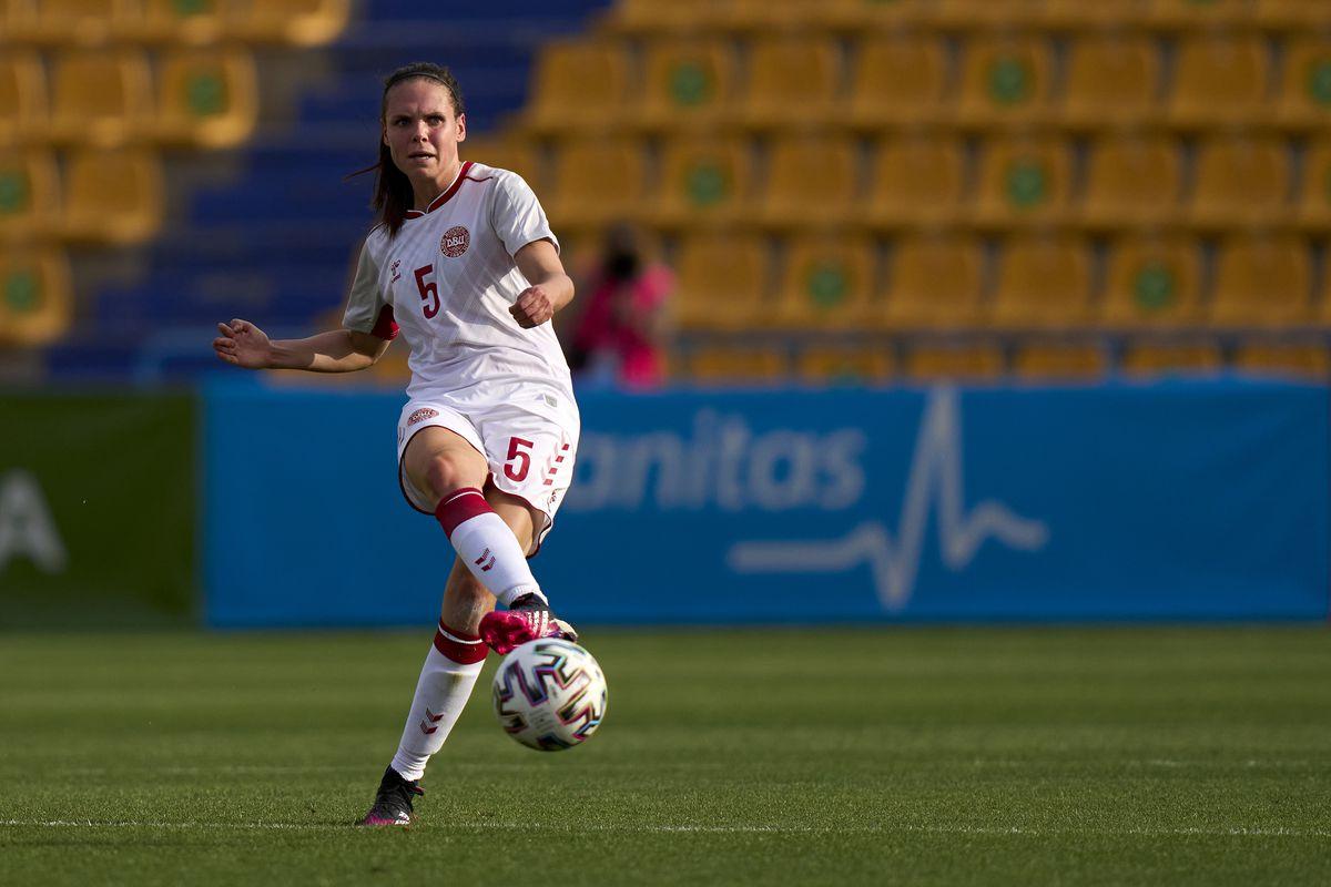 Spain v Denmark - Women's International Friendly