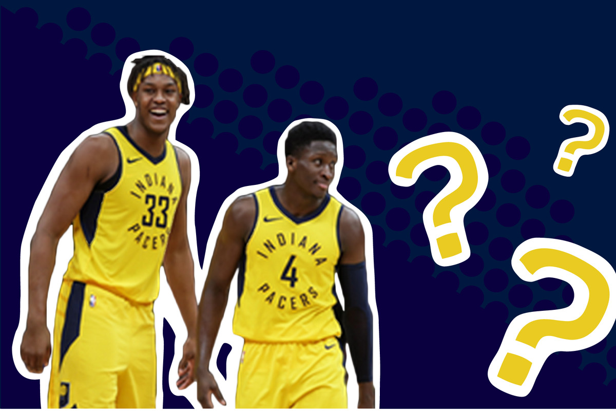 best authentic 97f35 0a01a 10 Questions for the 2018-19 Indiana Pacers - Indy Cornrows