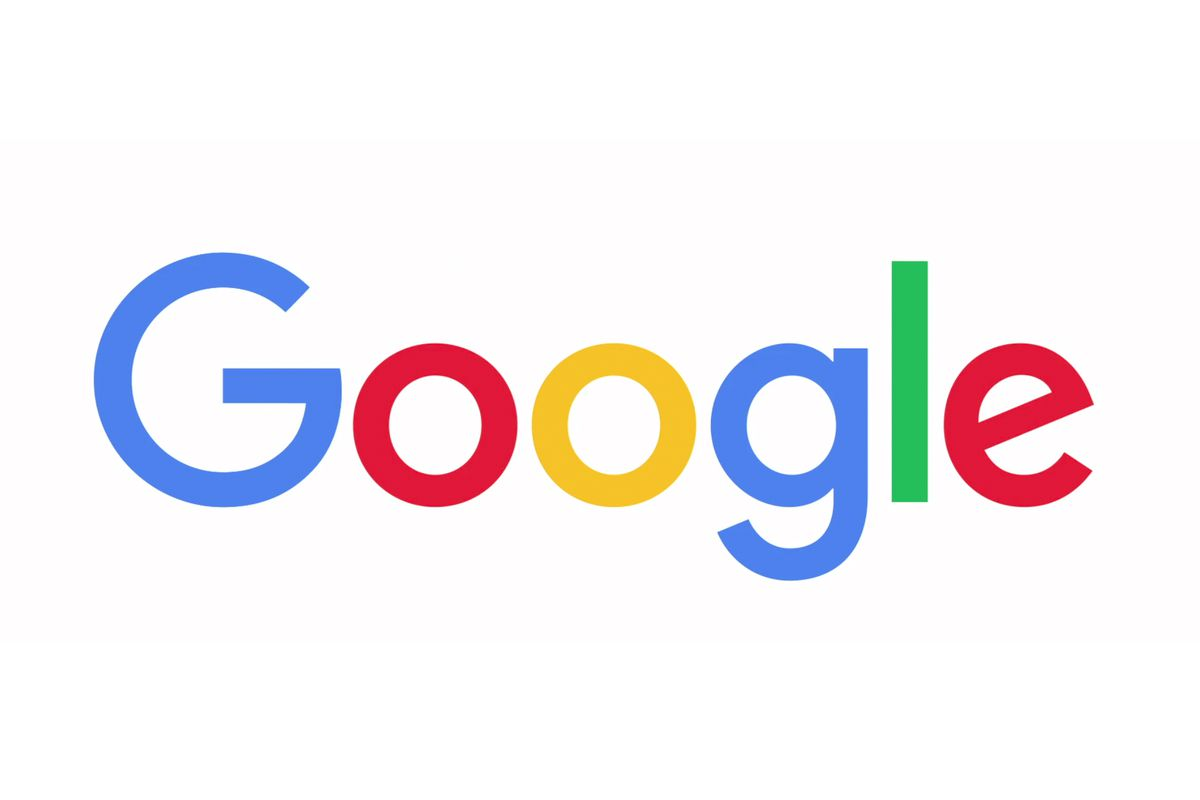 Google Nigeria Summer Business Internship Recruitment 2019