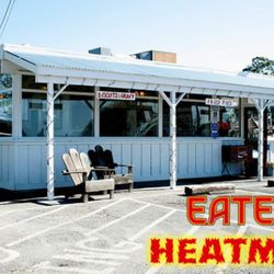 """<a href=""""http://eater.com/archives/2011/05/05/eater-california-wine-country-heat-map.php"""" rel=""""nofollow"""">California Wine Country Heat Map: Where to Eat Right Now</a><br />"""