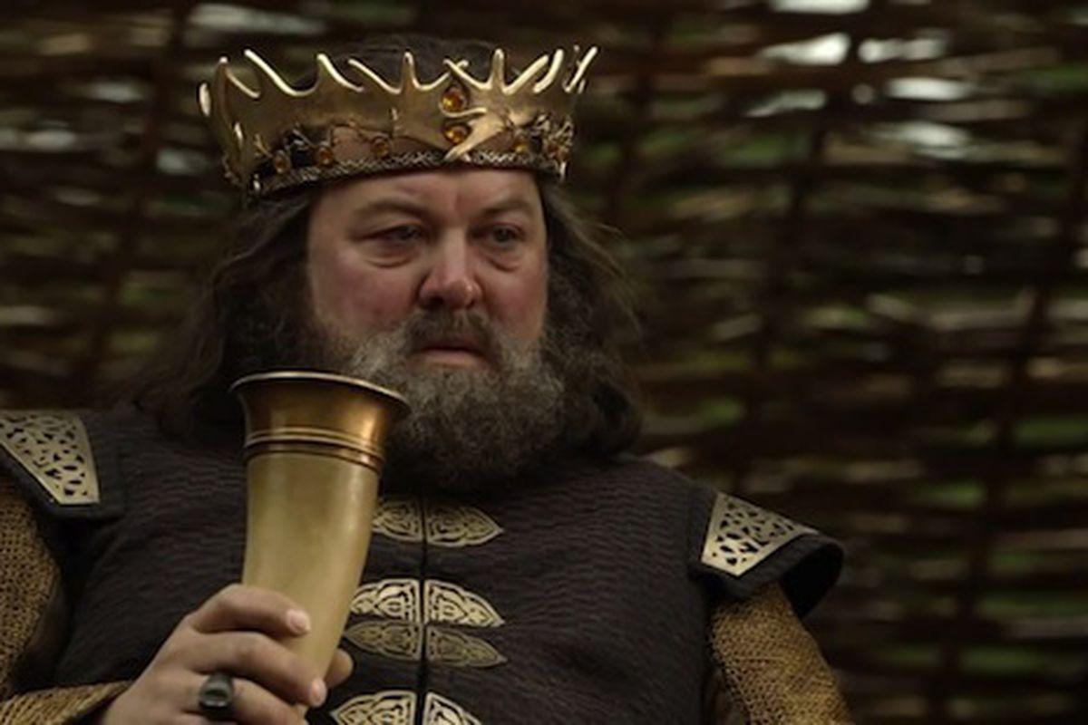 Game of thrones beer