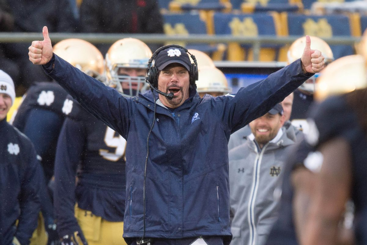 """""""Who's got two thumbs and is totally stoked about Junior Day? THIS GUY!"""""""
