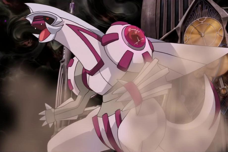 [Image: Palkia_anime.0.png]
