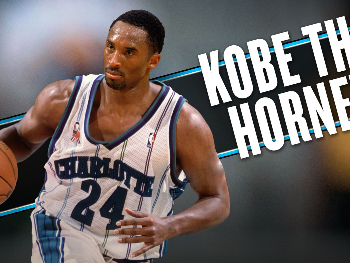 07b72556d442 What if the Hornets never traded Kobe Bryant to the Lakers  - SBNation.com