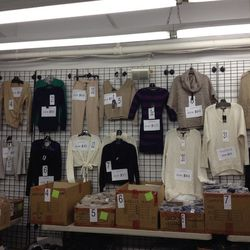 bcbg lexie jersey dress 120 - Bcbg Sample Sale