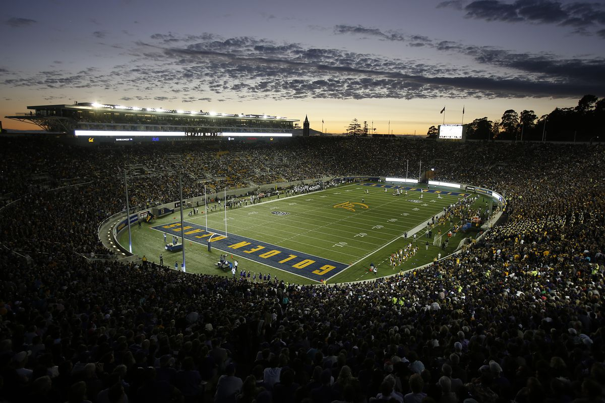 As the sun sets on the 2014-15 Cal Athletics season, we take a quick (one sentence) recap of all 30 sports.