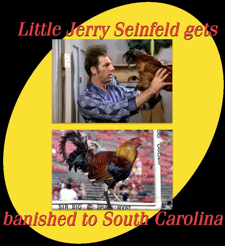SC Little Jerry