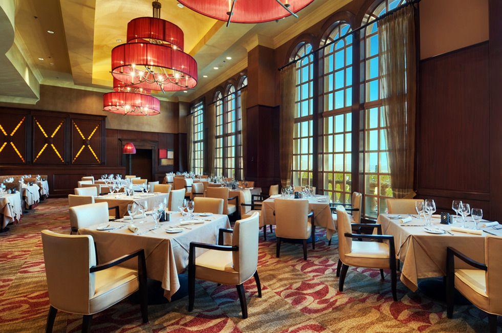 SC Prime Steakhouse & Bar