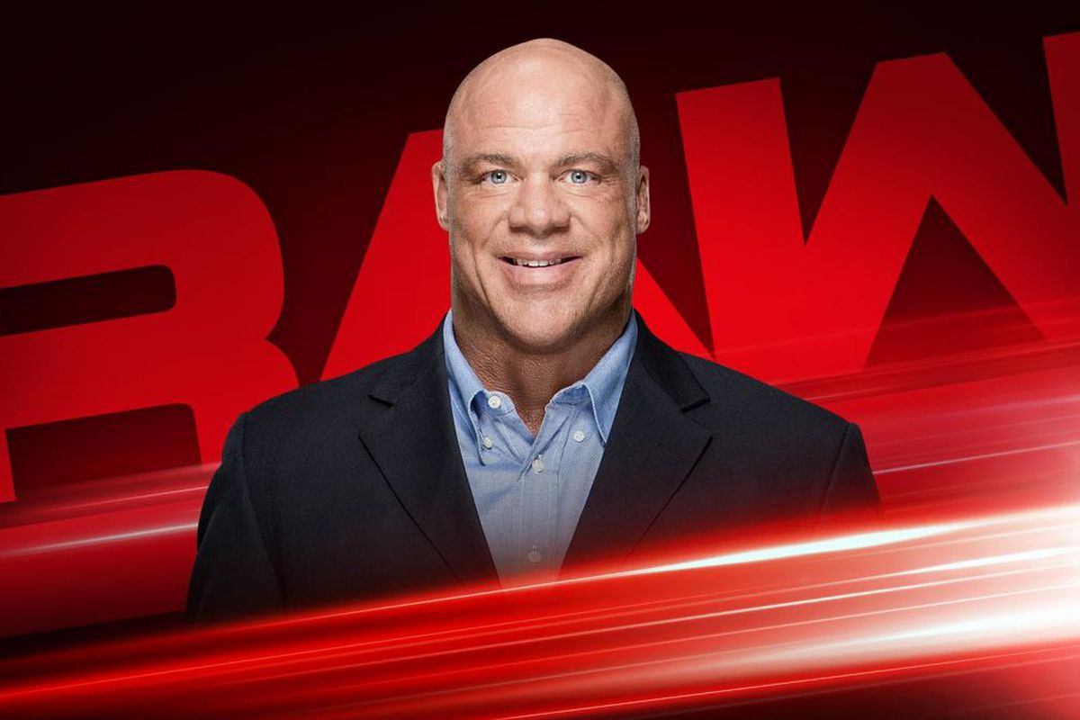 238d75557a0b WWE Raw results
