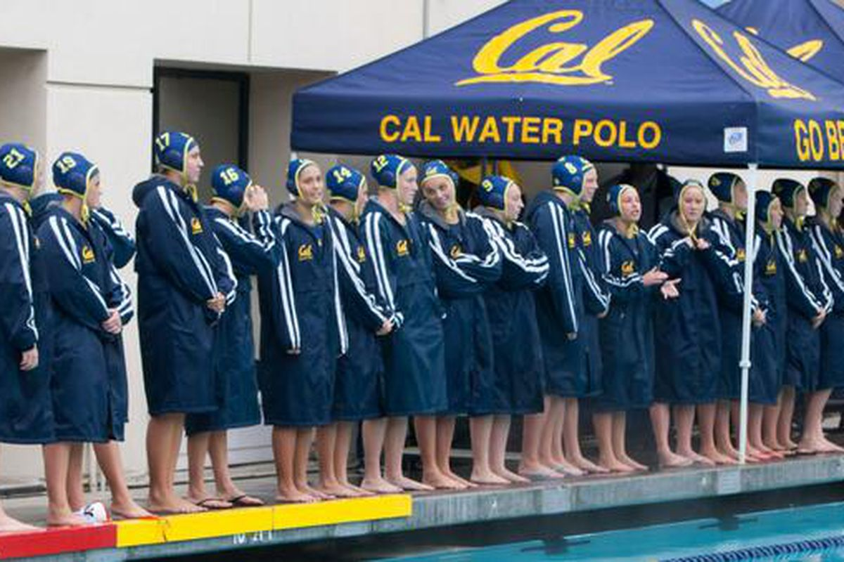 The Bears will look to end their MPSF tournament on a high note (and 3rd place).