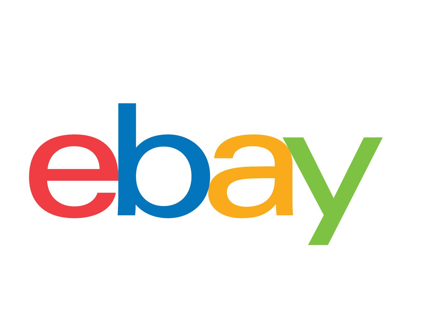 Ebay Bans Face Mask And Hand Sanitizer Listings To Halt Coronavirus Price Gouging The Verge