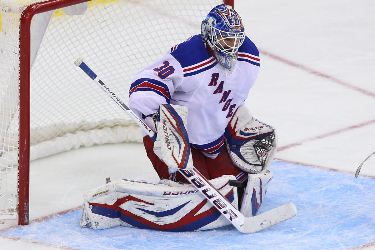 UMass junior defenseman Conor Allen hopes to someday be on the blue line protecting the New York Rangers net.