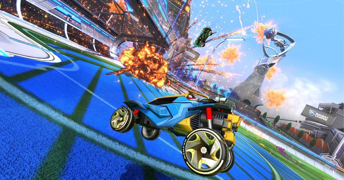 Dc5m united states software in english created at 2018 06 20 1803 rocket league s makers have shared more information about the upcoming rocket pass announced back in may which seems to follow the season pass model of fandeluxe Choice Image